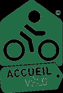 logo-accueil-velo
