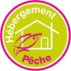 Hebergement peche copie