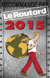 Routard2015[1]
