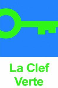 logo_clefverte_2