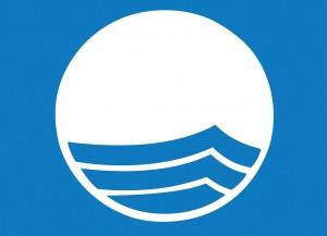 logo_pavillon_bleu