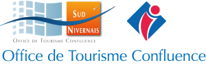Office de Tourisme Confluence - Decize, Sud Nivernais